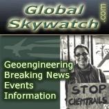 globalskywatch.com